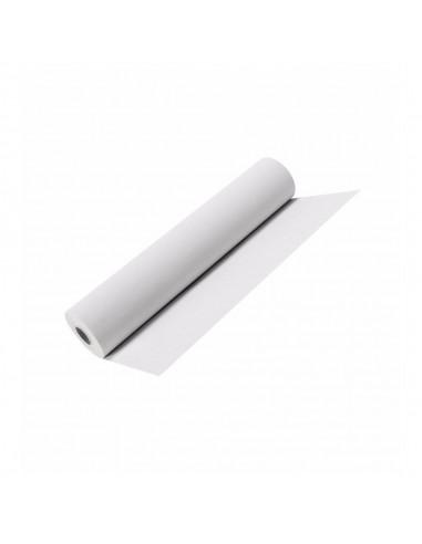 Rollo papel camilla blanco gofrado 2...