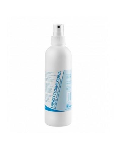 Spray Clorhexidina acuosa Betafar 2%...