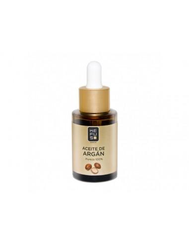 Aceite de Argán Kefus  30 ml